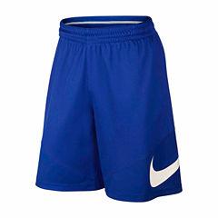 Nike HBR Short- Big & Tall