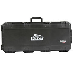 SKB Hoyt 3614 iSeries Parallel Limb Small Bow Case