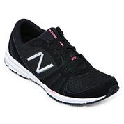 New Balance® 577 Womens Training Shoes