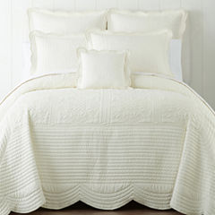 Home Expressions™ Everly Bedspread