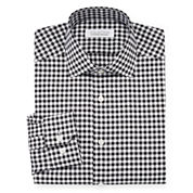 Collection by Michael Strahan Wrinkle-Free Dress Shirt