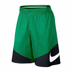 Nike HBR Short- Big & Tall