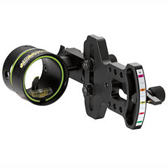 HHA Optimizer Lite 5500 Sight .010