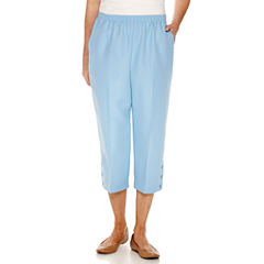 Alfred Dunner Capris
