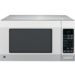 GE® 1.6 Cu. Ft. Countertop Microwave