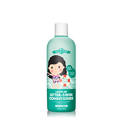 Circle of Friends® Emma's After-Swim Leave-In Conditioner - 10 oz.