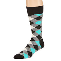 HS By Happy Socks Crew Socks
