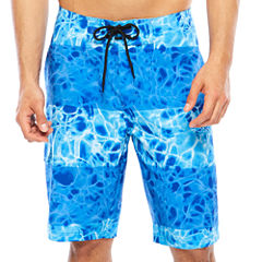 Arizona Placement Print Board Shorts