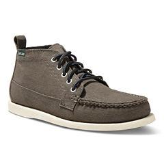 Eastland El Seneca Mens Chukka Boots