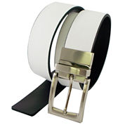 PGA TOUR® Reversible Leather Belt