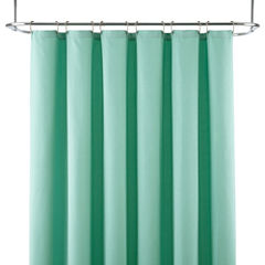 Liz Claiborne® Chloe Shower Curtain