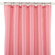 JCPenney Home™ Seersucker Shower Curtain
