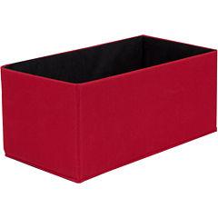 Creative Bath™ Fold N Store 2-pc. Storage Set