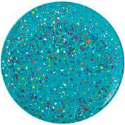 Zak Designs® Confetti Set of 6 Salad Plates