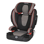 Recaro Performance High-Back Booster Car Seat - Vibe