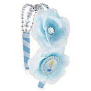 Disney Collection Cinderella Headband