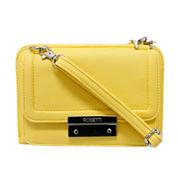 Rosetti Maryanne Crossbody Bag