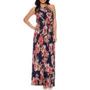 Women&-39-s Maxi Dresses on Sale &amp- Long Dresses