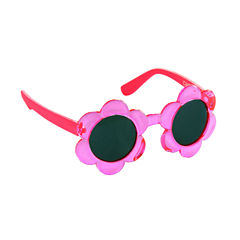 Carter's Round Sunglasses-Girls