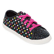 City Streets Nylee Girls Sneakers