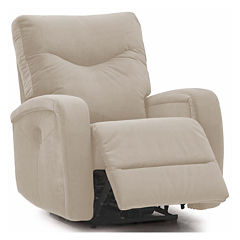Recliner Possibilities Torrey Power Swivel Glider