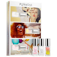 PINROSE Pinrose Greatest Hits Rollerball Kit