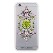 Cynthia Rowley Cell Phone Case