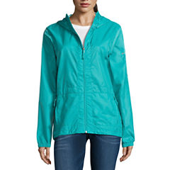 Raincoats Jackets & Coats for Juniors - JCPenney
