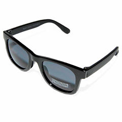 Carter's Rectangular Sunglasses