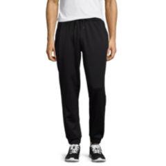 Jogger Pants, Men's Joggers, Joggers for Men - JCPenney