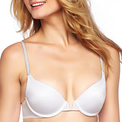 Lily of France® Extreme Options 62+ Ways to Wow Convertible Bra