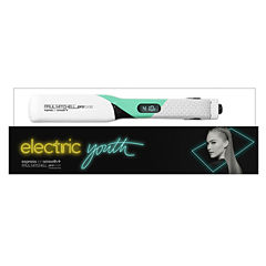 Paul Mitchell Appliances Electric Youth Express Ion Smooth 1 1/4