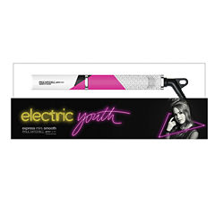 Paul Mitchell Appliances Electric Youth Mini Smooth 3/4