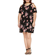 Juniors Plus Size Clothing, Plus Size Tops, Dresses & Pants for ...