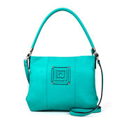 Liz Claiborne® Echo Convertible Shoulder Bag
