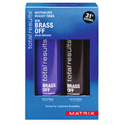 Matrix Total Results 2-pc. Value Set - 20.2 oz.