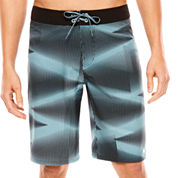 Nike Vapor Board Short 11
