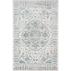 Momeni North Brooklyn Heights Rectangle Rugs