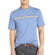 Arrow® Short-Sleeve Doubler Tee