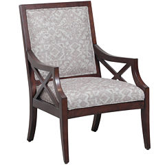Rampley Accent Chair