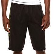 Xersion Pythian Shorts