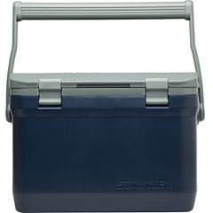 Stanley Adventure 16 Quart Hard Side Cooler