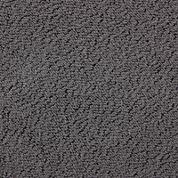 Royal Velvet® Luxury Egyptian Cotton Loops Tubmat