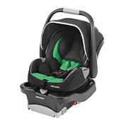 Recaro Performance Coupe Infant Car Seat −Fern