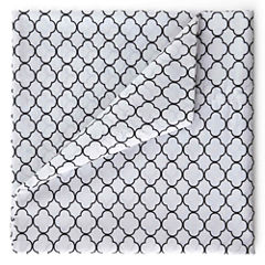 CLOSEOUT! JCPenney Home™ 200tc Cotton Classics Sheet Set