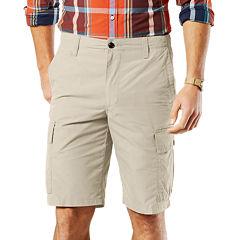 Dockers® Cargo Shorts