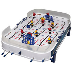 Franklin® Rod Hockey Game