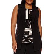 Alyx® Suit Vest - Plus