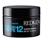 Redken Rough Paste 12 - .75 oz.