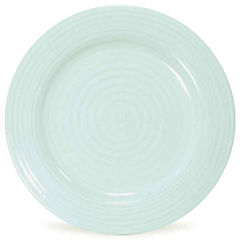 Sophie Conran for Portmeirion® Set of 4 Dinner Plates